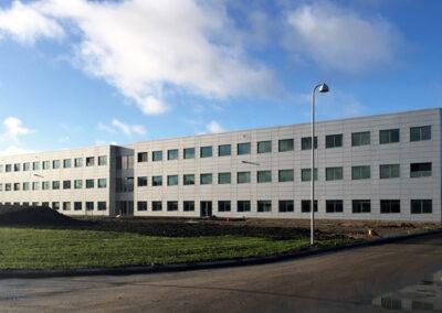 Medicinalvirksomhed, Sjælland