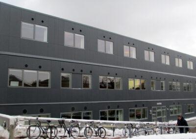 Panum Instituttet, København