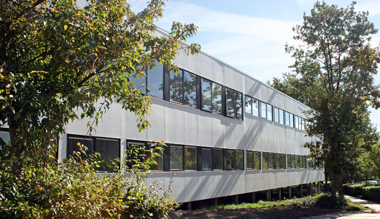 Regionshospitalet Horsens