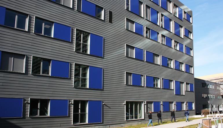 Rigshopitalet København Ø