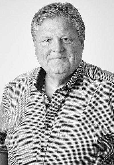 Christian Torp, Direktør
