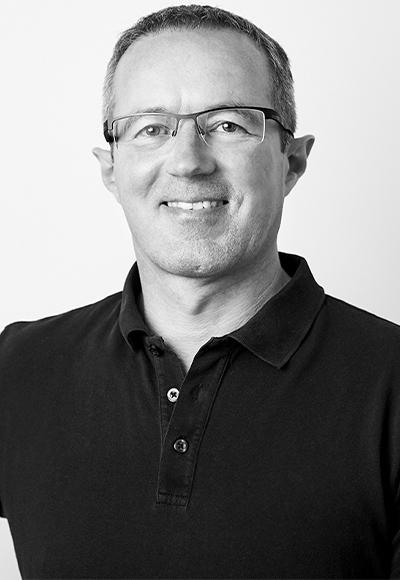Lars Abrahamsen, Bogholder
