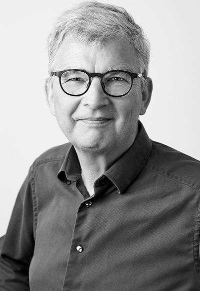 Morten Brødbæk Sørensen Økonomiche