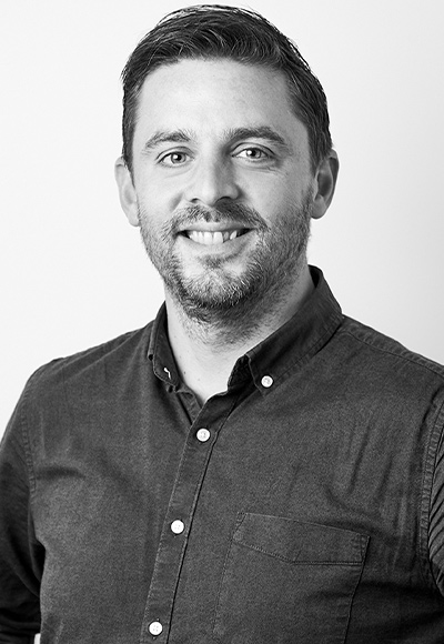 Peter Snedker Ankjær, Projektleder